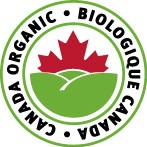 Canadian Certified Logo