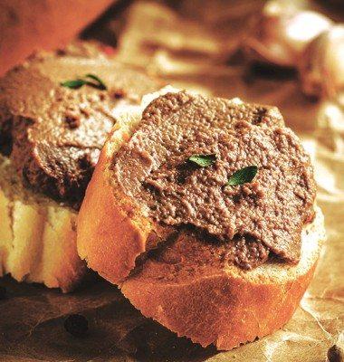 Rossdown Natural Foods Careers
